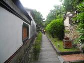 板橋林本源園邸(板橋林家花園):板橋林本源園邸 (53).jpg