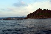 搭船夜遊北海岸:DSC_0079.JPG