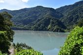 武界-摩摩納爾瀑布:DSC_9372.JPG