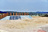 大佳河濱公園海洋遊戲場:DSC_3330.JPG