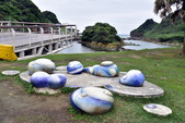 基隆和平島:和平島 (5).JPG