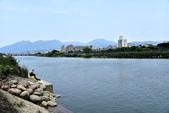 大佳河濱公園海洋遊戲場:DSC_3297.JPG