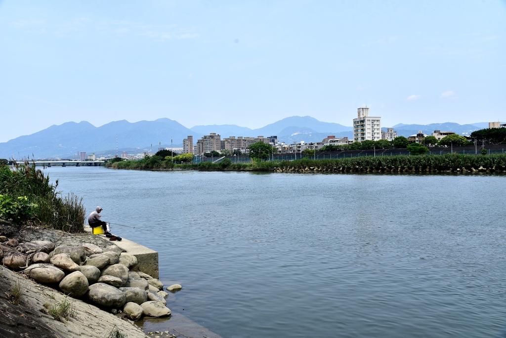 DSC_3297.JPG - 大佳河濱公園海洋遊戲場