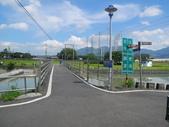 鐵馬行:鐵馬行-台北市基隆河右岸(11).jpg