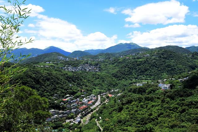 (41).JPG - 劍潭山,文間山,大崙尾山