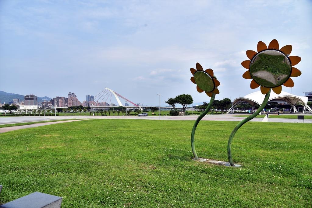DSC_3371.JPG - 大佳河濱公園海洋遊戲場