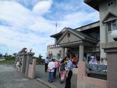 台東之1:台東海岸巡防署海洋驛站773 (2).jpg