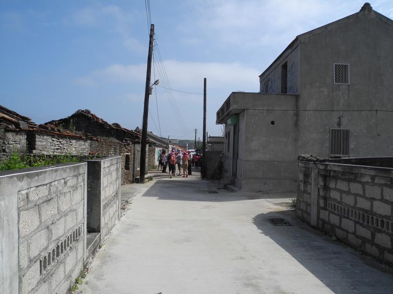 澎湖之旅之2:澎湖之旅2 (30).jpg