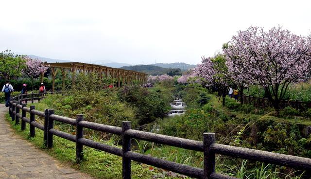 DSC_0046.JPG - 三生步道