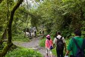 松羅國家步道:DSC_0019.JPG