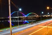 新月橋夜景:(15).JPG
