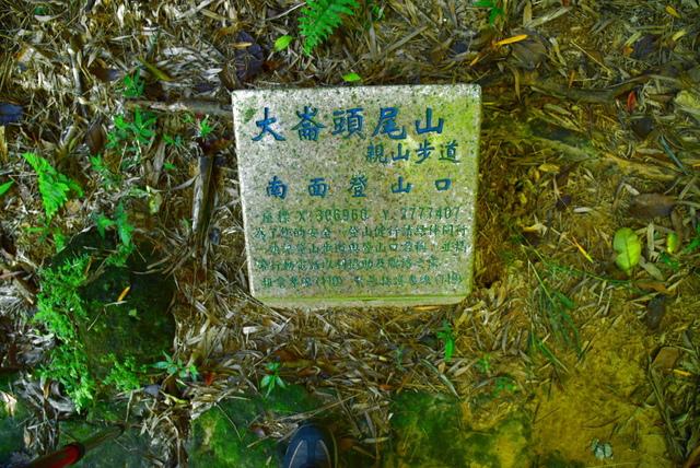 (54).JPG - 劍潭山,文間山,大崙尾山