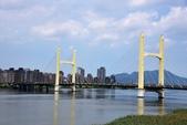 淡水河,新店溪右岸自行車道:DSC_3617.JPG