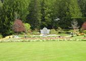 維多利亞布查花園:維多利亞布查花園_1000420_0510 917.jpg