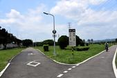 淡水河,新店溪右岸自行車道:DSC_3638.JPG