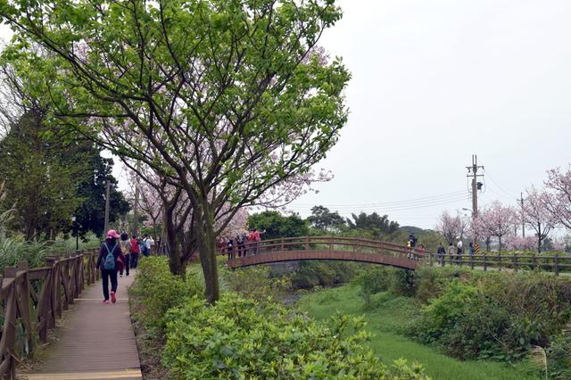 DSC_0089.JPG - 三生步道