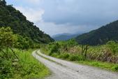松羅國家步道:DSC_0052.JPG
