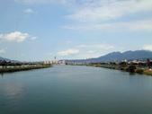 基隆河左岸自行車道,淡水河右岸自行車道:DSC_0093.JPG
