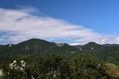 金面山(剪刀石山),新坡尾山,內湖山:(19).JPG