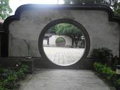 板橋林本源園邸(板橋林家花園):板橋林本源園邸 (63).jpg