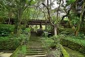 林田山林業文化園區,大農大富平地森林園區 :DSC_5158.JPG