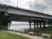 基隆河左岸自行車道,淡水河右岸自行車道:DSC_0125.JPG