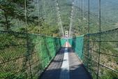 茂林國家風景區:DSC_0537.JPG