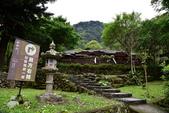 林田山林業文化園區,大農大富平地森林園區 :DSC_5161.JPG