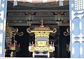 日光東照宮,二荒山神社,輪王寺大猷院:東照宮IMG_2972.JPG
