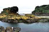 基隆和平島:和平島 (17).JPG