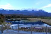 北海道-知床五湖:知床五湖 (1).JPG