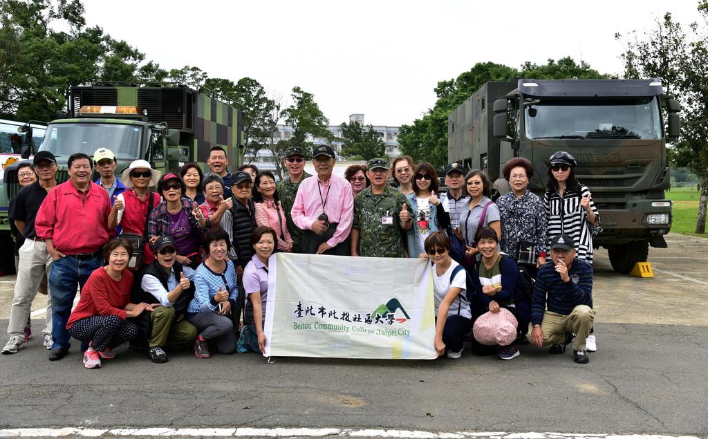 陸軍化生放核訓練中心 (15).JPG - 日誌用相簿