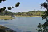 澄清湖:澄清湖 (42).JPG