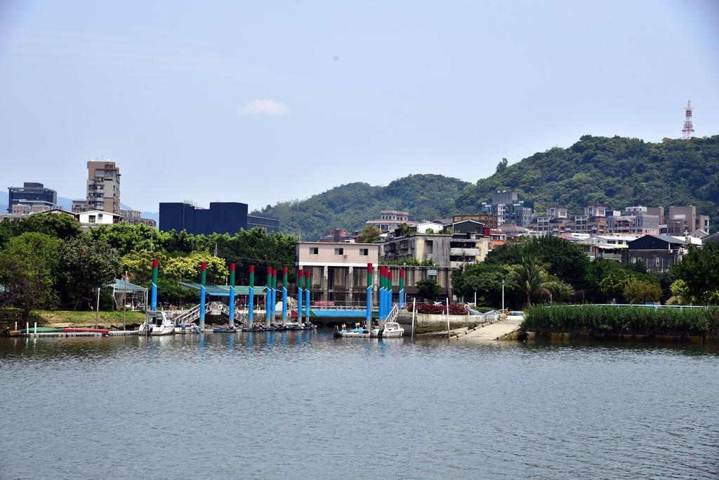 DSC_3301.JPG - 大佳河濱公園海洋遊戲場