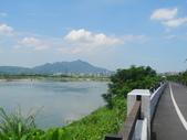 鐵馬行:鐵馬行-台北市基隆河右岸(26).jpg