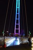 新月橋夜景:(10).JPG