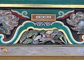 日光東照宮,二荒山神社,輪王寺大猷院:東照宮IMG_2983.JPG