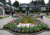 維多利亞布查花園:維多利亞布查花園_1000420_0510 934.jpg