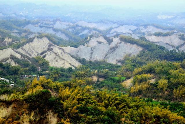 台南左鎮月世界 (54).JPG - 台南左鎮月世界