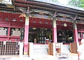 日光東照宮,二荒山神社,輪王寺大猷院:東照宮IMG_2993.JPG
