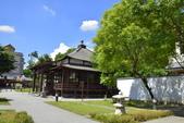 慶修院:慶修院 (4).JPG
