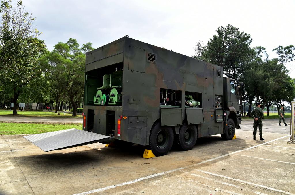 陸軍化生放核訓練中心 (14).JPG - 日誌用相簿