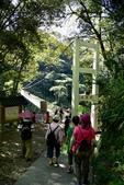 武界-摩摩納爾瀑布:DSC_9363.JPG