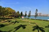 澄清湖:澄清湖 (15).JPG