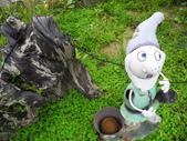 峇里森林溫泉渡假村:峇里森林溫泉渡假村七個小矮人之4.jpg