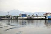 藍色公路華江溼地之旅:_DSC0026.JPG