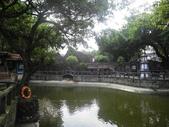 板橋林本源園邸(板橋林家花園):板橋林本源園邸 (74).jpg