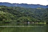 龍潭湖:DSC_2840.JPG