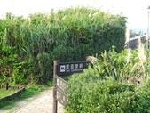 100年7月26日金山之旅:金山-獅頭山公園052.jpg