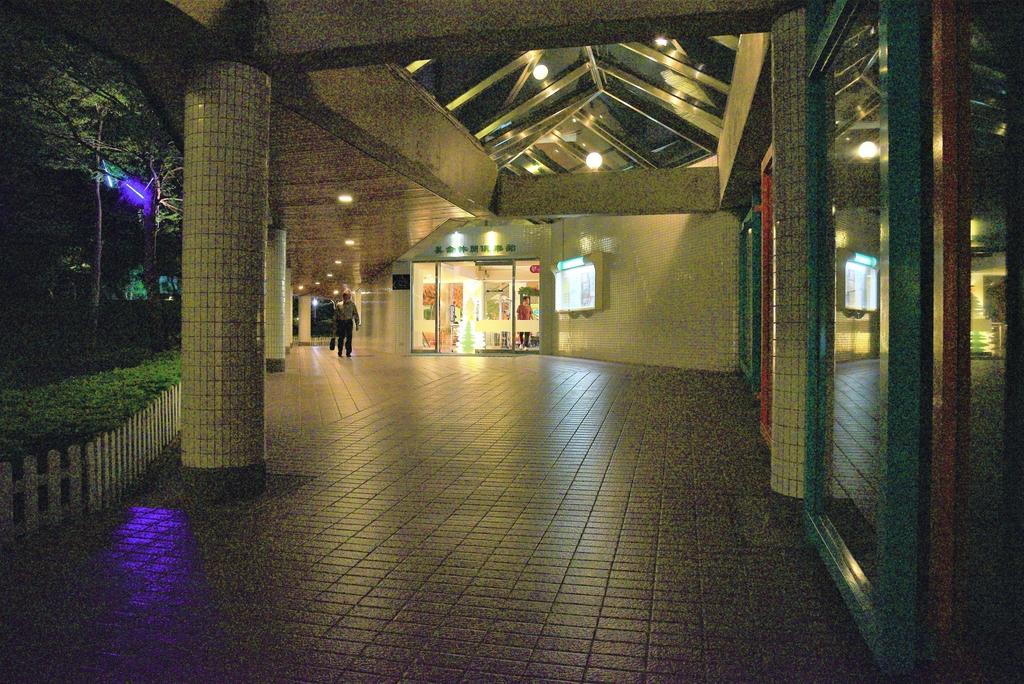 DSC_5375.JPG - 親不知子天空步道,美侖大飯店